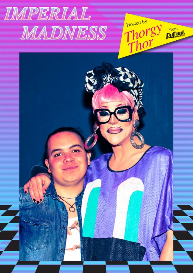 IM-Thorgy-M&G19.jpg