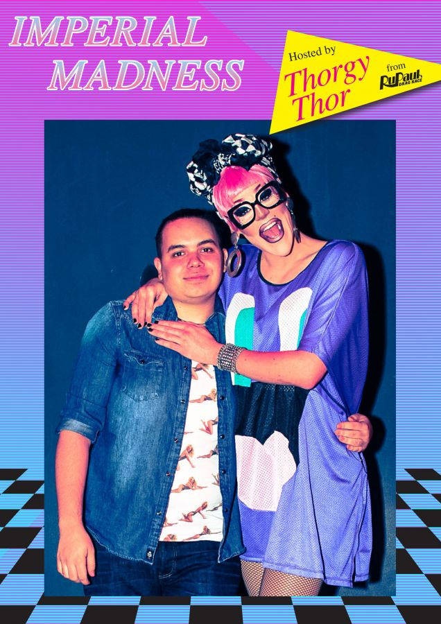 IM-Thorgy-M&G20.jpg