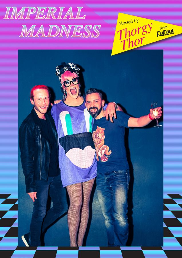 IM-Thorgy-M&G23.jpg