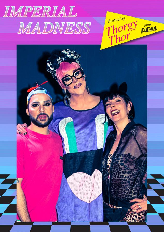 IM-Thorgy-M&G31.jpg